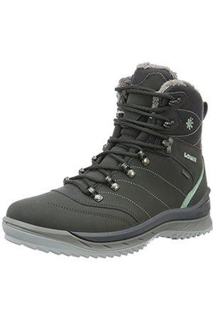 Lowa Ravina Gtx Mid, Women's High Rise Hiking Shoes
