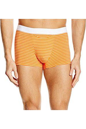 Hom Men's Striped Boy Short - - X-Large