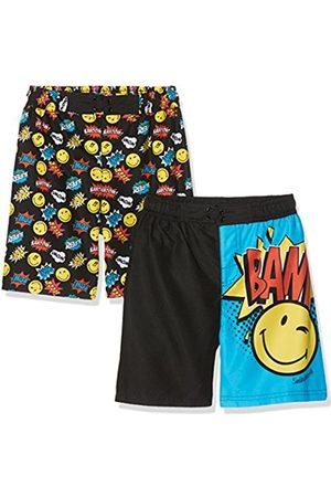 Boy's Simon Swim Shorts