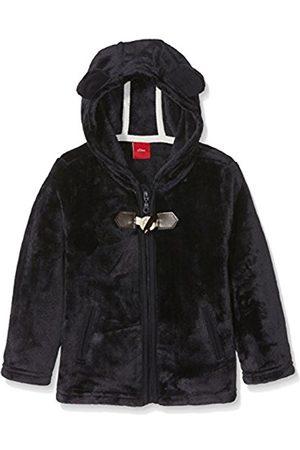 s.Oliver Baby 65.710.43.4960 Sweatshirt