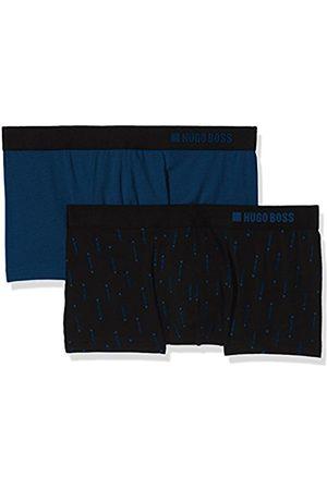 HUGO BOSS BOSS Men's Trunk 2p Gift Co/El Boxer Shorts