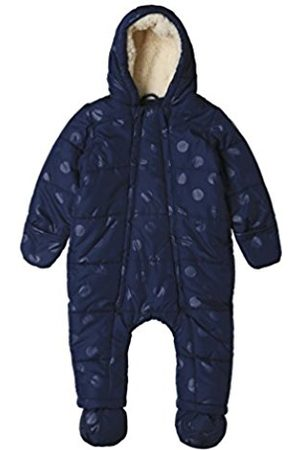 120% Cashmere ESPRIT KIDS Baby Girls' RK46001 Snowsuit