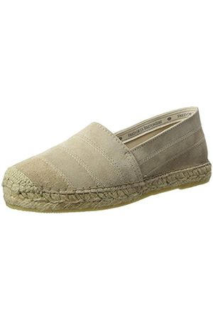 Fred de la Bretoniere Women's Espadrilles Espadrilles Size: 5 UK Discount In China bMqmOGR