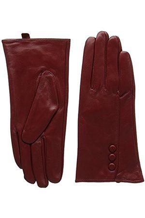 SNUGRUGS Women's Butter Soft Premium Leather Gloves