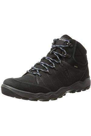 Ecco Men's Ulterra Multisport Outdoor Shoes