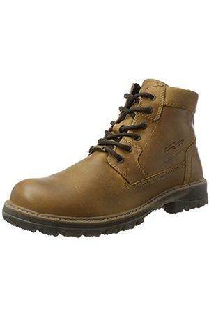 Camel Active Men's Scandinavia GTX 16 Classic Boots
