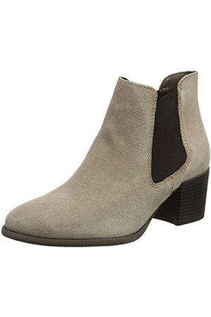 Tamaris Women's 25381 Chelsea Boots
