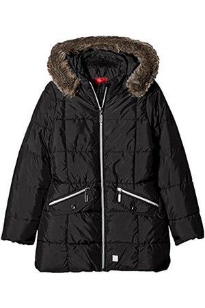 s.Oliver Girl's 73.710.52.8001 Jacket