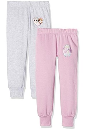 Girl's Chloe Trouser