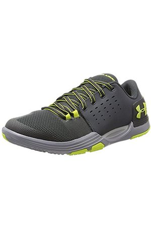 Under Armour Ua Limitless Tr 3.0, Men's Fitness Shoes