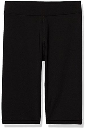 Boy's Running Sports Leggings