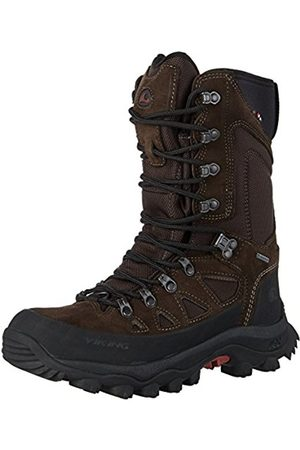 Viking Unisex Adults' Villrein Gtx Hunting Shoes Size: 9.5 UK