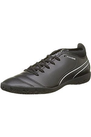 Puma Men's One 17.4 It Footbal Shoes