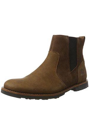 Timberland Men's Kendrick Loafers
