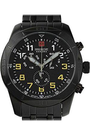 Swiss Military Hanowa - Men's Watch 06-5265.13.007.11