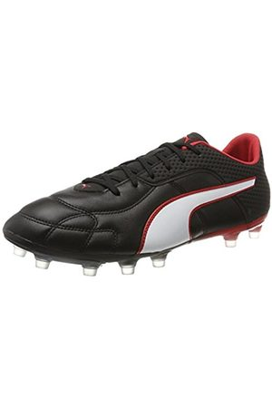 Puma Men's Capitano Fg Footbal Shoes