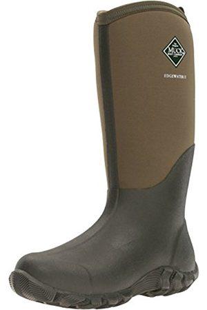 Unisex Adults' Edgewater II Wellington Boots