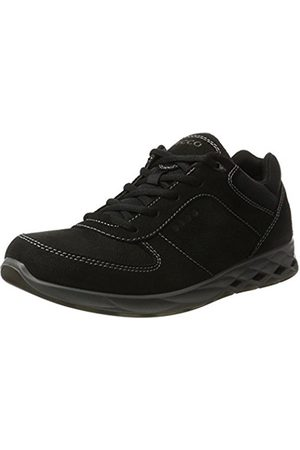 Ecco Men's Wayfly Multisport Outdoor Shoes