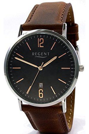 Regent Men's Watch 11110814