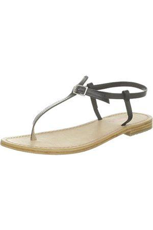 Les Tropéziennes par M Belarbi Women's Narvil Fashion Sandals 5