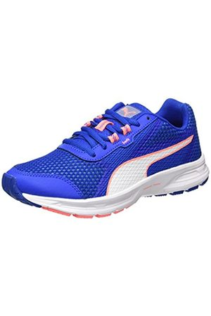 Puma Women's Essential Runner Multisport Outdoor Shoes