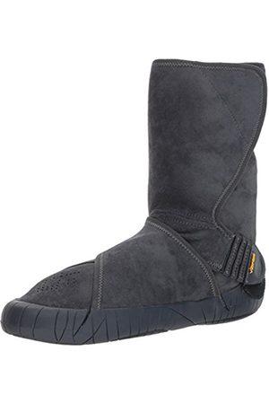 Unisex Adults Mid Eastern Traveler Classic Boots Vibram Fivefingers Q5Jbl43auj