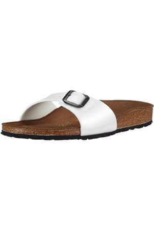 Birkenstock Madrid Birko Flor, Unisex Adults' Clogs
