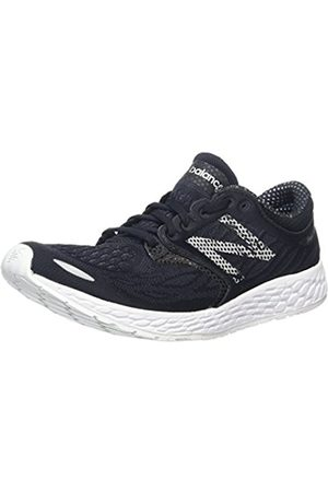 New Balance Fresh Foam Zante V3, Men's Training Running