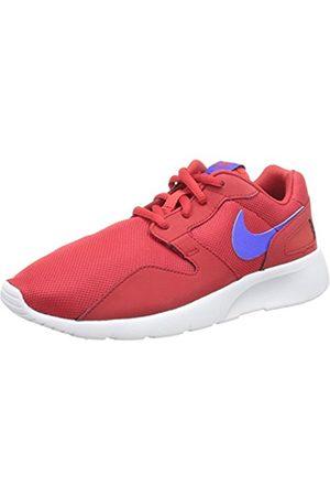 Nike Kaishi Gs, Unisex Kids' Sneakers