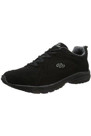 Bruetting Unisex Adults' Hiker Nordic Walking Shoes, ( / )