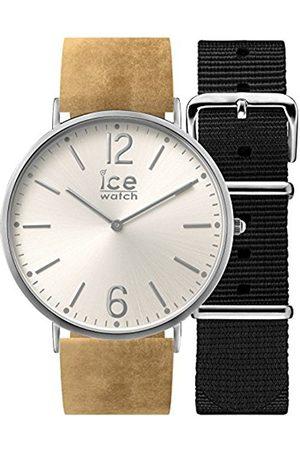 Ice-Watch Women's Strap Watch 001388