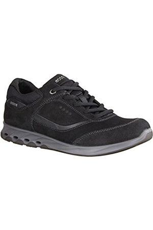 Ecco Women's Wayfly Multisport Outdoor Shoes