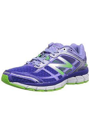 New Balance 860v5, Women's Running Shoes