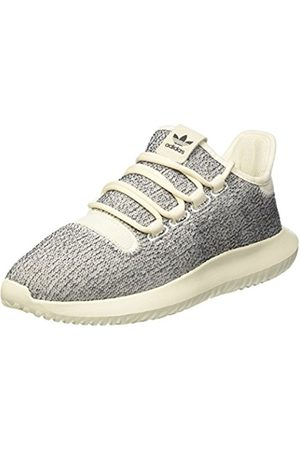 Adidas Women's Tubular Shadow W Gymnastics Shoes