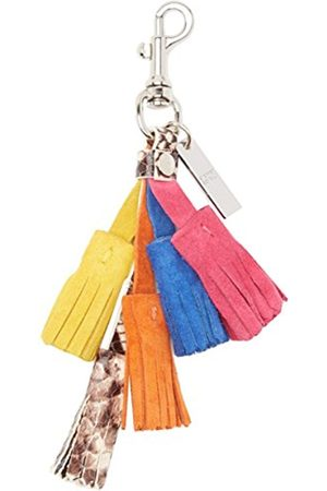 Steffen Schraut Women's Tussels Bay Keychains multi-coloured Size: One size fits all