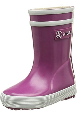 Aigle Baby Flac, Unisex Wellington Boots