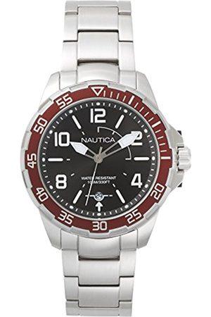 Nautica Men's Watch NAPPLH005