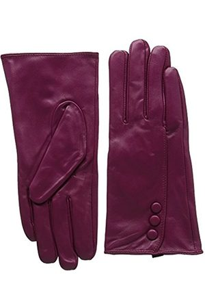 Women's Butter Soft Premium Leather Gloves