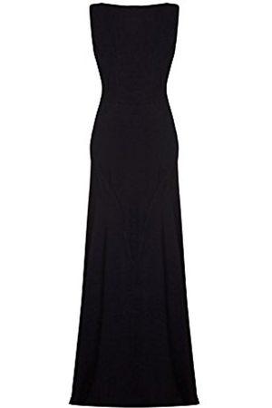 Ghost Women's Bailey Dress