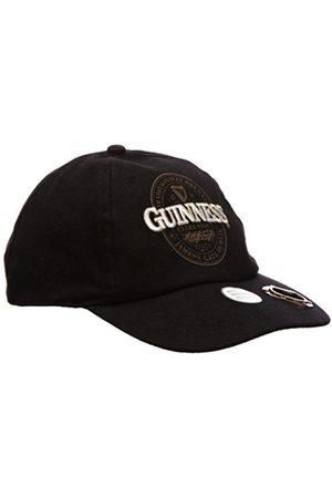Extra Stout Label Bottle Opener Cap Men's Hat One Size