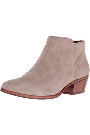 Sam Edelman Petty, Women Ankle Boots