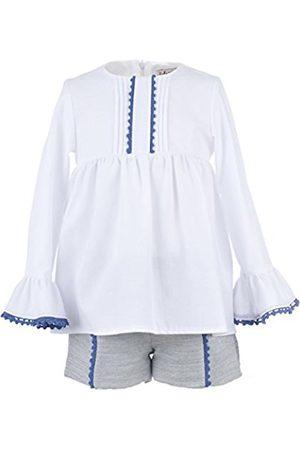 Girl's 1810154221 Clothing Set