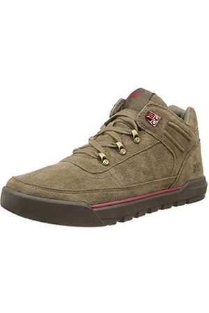 Caterpillar Cat Men's Foreseen Low-Top Sneakers