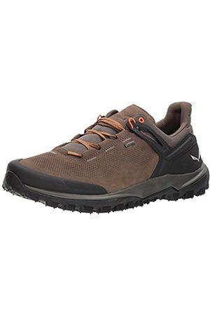 Salewa Men's Ms Wander Hiker Gore-Tex Low Rise Hiking Shoes