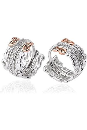 0220061dc Buy Clogau Jewellery for Women Online | FASHIOLA.co.uk | Compare & buy