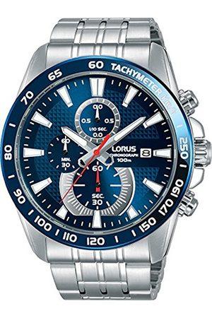 Lorus Men's Watch RM379DX9