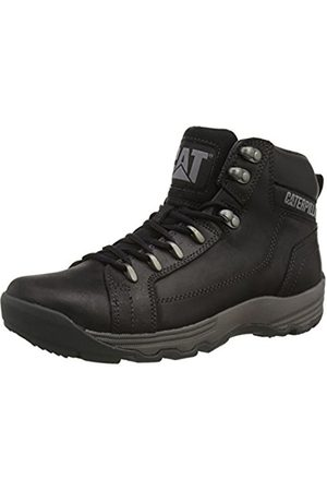 Caterpillar Cat Supersede, Men's Ankle Boots