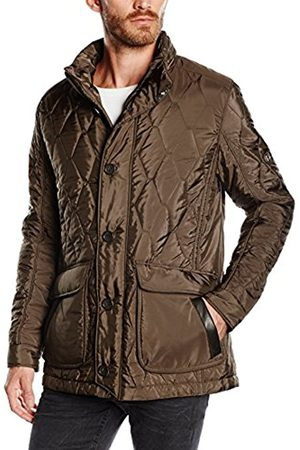 Bogner Men's Jacket - - X-Large