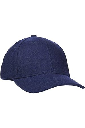 Libertine Libertine Men's Wool Baseball Cap