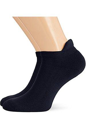 Hudson Men's Pack of 2 Ankle Socks - - 7